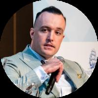 Tomas Turek, Head of Artificial Intelligence & Digital Transformation, Milestone Group