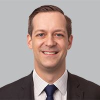 Darren Booth | National Head of Cyber Security and Privacy Risk Services | RSM Australia » speaking at Accounting Business Expo