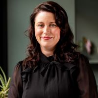 Carly Moulang | Associate Professor | Monash University » speaking at Accounting Business Expo