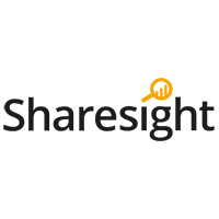 Sharesight at Accounting Business Expo