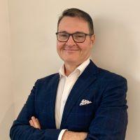 Michael Minassian | Senior Business Leader, APAC | Nium Australia » speaking at Accounting Business Expo
