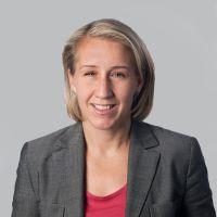 Jessica Olivier, Partner, RSM Australia