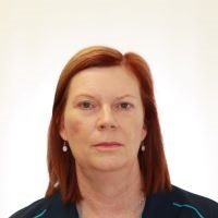 Karen Rearden | Business Strategy Manager | ATO » speaking at Accounting Business Expo