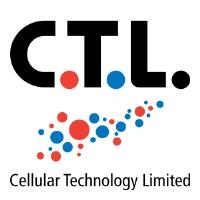CTL Europe GmbH at World Vaccine Congress Europe 2020