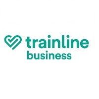 Trainline for Business at World Passenger Festival 2020