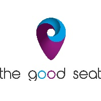 The Good Seat at World Passenger Festival 2020