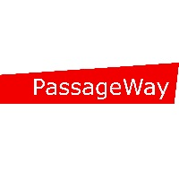 PassageWay at World Passenger Festival 2020