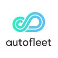 Autofleet at World Passenger Festival 2020