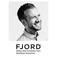 Tobias Kruse | Business Development Director, Eala | Fjord, Part of Accenture Interactive » speaking at World Passenger Festival