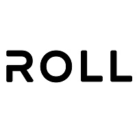 Roll Technologies at World Passenger Festival 2020