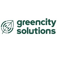 Green City Solutions at World Passenger Festival 2020