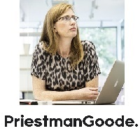 Kirsty Dias   Managing Director   PriestmanGoode » speaking at World Passenger Festival