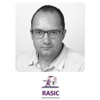 Mr Marcus Mayers   Director   Rasic » speaking at World Passenger Festival