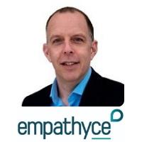 Mr Jerry Angrave   Customer Experience Director   Empathyce » speaking at World Passenger Festival