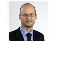 Mr Juergen Maier   Advisor   Independent » speaking at World Passenger Festival