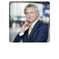 Mr Roger Van Boxtel   Former CEO, Dutch Railways   Independant » speaking at World Passenger Festival