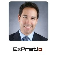 Mr Carlos Triana   Commercial Director   ExPretio » speaking at World Passenger Festival