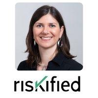 Susanne Langkau   Business Development Manager   Riskified » speaking at World Passenger Festival