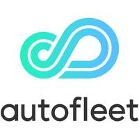 Autofleet at MOVE 2021