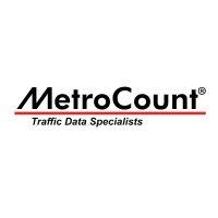 MetroCount at MOVE 2021