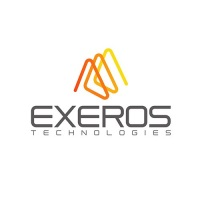 Exeros Technologies at MOVE 2021