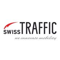 Swisstraffic at MOVE 2021
