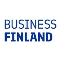 Business Finland at MOVE 2021