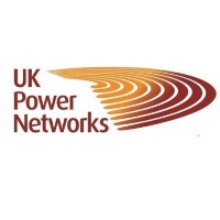 UK Power Networks at MOVE 2021