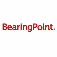 BearingPoint at MOVE 2021