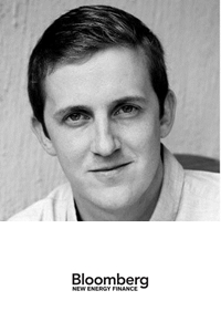 Andrew Grant | Senior Associate | BloombergNEF » speaking at MOVE