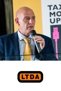 Steve McNamara | General Secretary | Licensed Taxi Drivers Association » speaking at MOVE