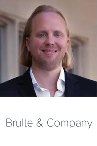 Grayson Brulte | Innovation Strategist & Co-Founder | Brulte & Company » speaking at MOVE