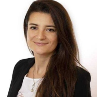 Jessica Uguccioni | Lead Lawyer Automated Vehicles Review | Law Commission Of England And Wales » speaking at MOVE