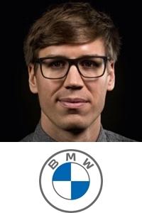 Manuel Schneider | Head Of Business Model Innovation | BMW » speaking at MOVE