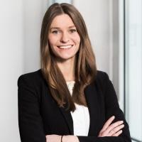 Ann-Kristin Mackensen
