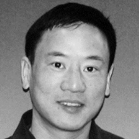 Raymond Zheng | Managing Director, Corporate Venturing and Open Innovation | Honda Innovations Inc. » speaking at MOVE