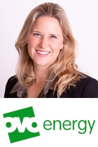 Kate Weinberg | Director of Sustainability | OVO Energy » speaking at MOVE