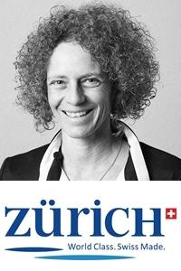 Anna Schindler | Director Of Urban Development | City Of Zurich » speaking at MOVE