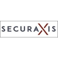Securaxis at MOVE 2021