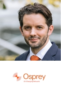Ian Johnston | Chief Executive Officer | Engenie » speaking at MOVE