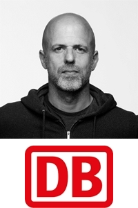 Lars Moreke | Director Automotive And Mobility | Deutsche Bahn » speaking at MOVE