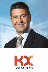 Paul Hollway | Managing Partner | KX Ventures » speaking at MOVE