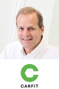 Nicolas Olivier | Chief Executive Officer | Carfit Corporation » speaking at MOVE