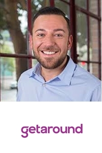 Sam Zaid | Founder & Executive Chairman | Getaround » speaking at MOVE