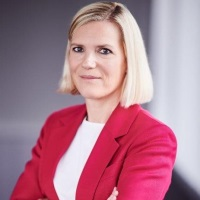 Silvia Kaupa-Gotzl | Chief Executive Officer | O.B.B. Postbus » speaking at MOVE