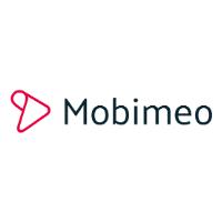 Mobimeo GmbH at MOVE 2021