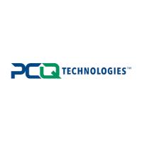 PCQ Technologies at MOVE 2021