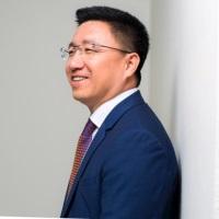 Hui Zhang