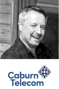Matthew Owen | Group Director, Strategy | Caburn Group » speaking at MOVE