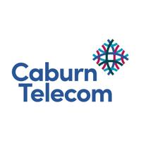 Caburn Group at MOVE 2021